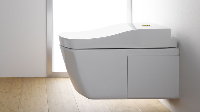 NEOREST LE I