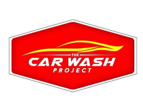 The Car wash Project